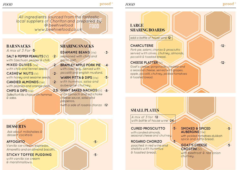 Page F.pdf